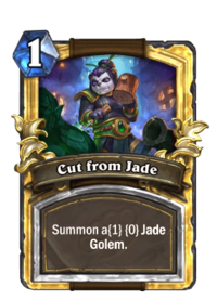 Cut from Jade(49782) Gold.png