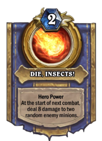 DIE, INSECTS!(127406) Gold.png