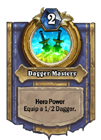 Dagger Mastery(201) Gold.png