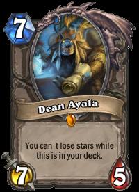 Dean Ayala(14666).png