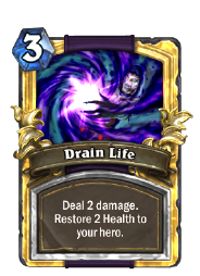 Drain Life(332) Gold.png