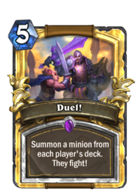Duel!(90612) Gold.png