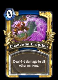 Elemental Eruption(35375) Gold.png