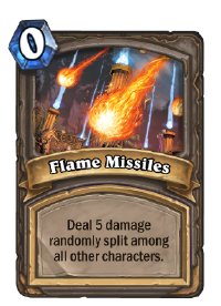 Flame Missiles(35376).png