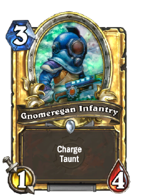 Gnomeregan Infantry(12286) Gold.png