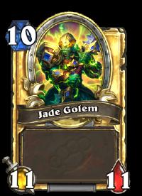 Jade Golem(49860) Gold.png
