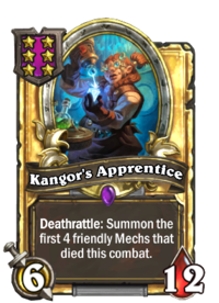 Kangor's Apprentice (golden).png