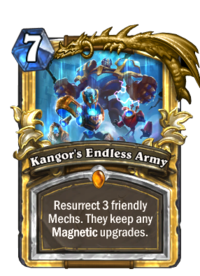Kangor's Endless Army(89818) Gold.png