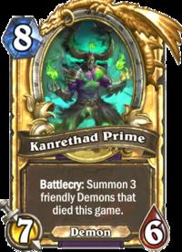 Kanrethad Prime(211111) Gold.png