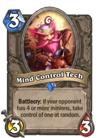 Mind Control Tech(368).png