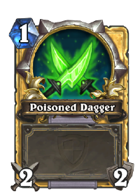 Poisoned Dagger(22488) Gold.png