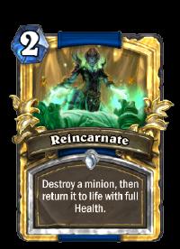 Reincarnate(7731) Gold.png