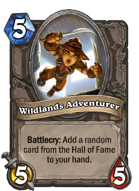 Wildlands Adventurer(89770).png