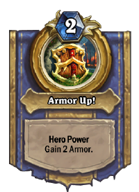 Armor Up!(253) Gold.png