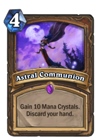 Astral Communion(92961).png