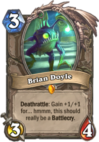 BDoyle.png