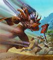 Battle Rage full.jpg