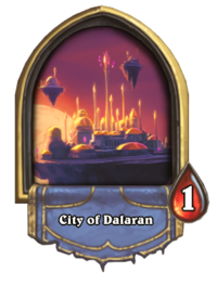City of Dalaran(151593).png