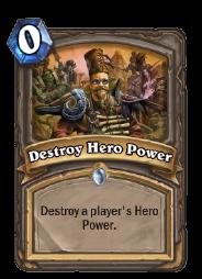 Destroy Hero Power(692).png