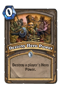 Destroy Hero Power(692).png