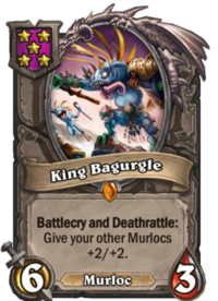 King Bagurgle.png