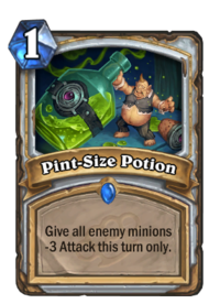 Pint-Size Potion(49644).png