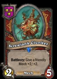 Screwjank Clunker (Battlegrounds).png