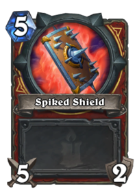 Spiked Shield(76941).png