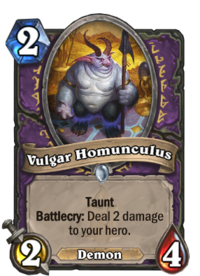 Vulgar Homunculus(76925).png