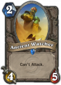 Ancient Watcher.png