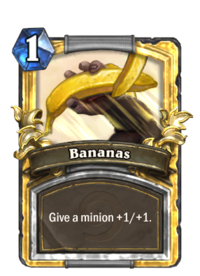 Bananas(231) Gold.png