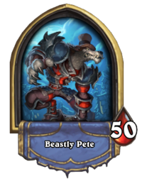 Beastly Pete(89681).png