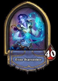 Elise Starseeker(127390).png