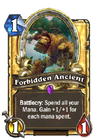 Forbidden Ancient(35213) Gold.png