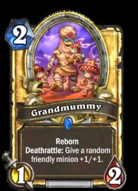 Grandmummy(90762) Gold.png