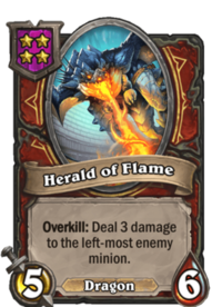 Herald of Flame (Battlegrounds).png