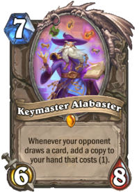 Keymaster Alabaster(329918).png