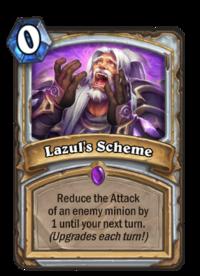 Lazul's Scheme(90555).png