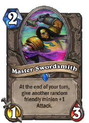 Master Swordsmith(584).png