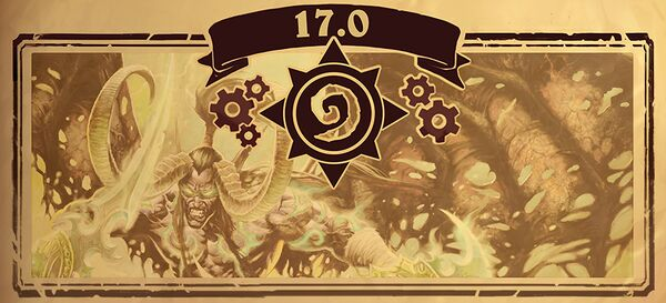 Patch 17.0.0.44222 Banner.jpg