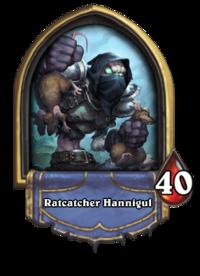 Ratcatcher Hannigul(89714).png