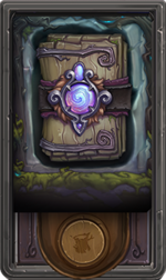 Shop Icon The Witchwood.png