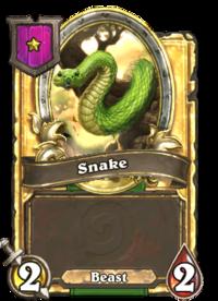 Snake (Battlegrounds, golden).png