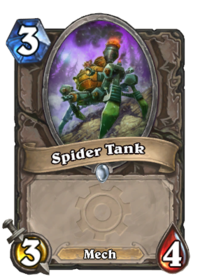 Spider Tank(12184).png
