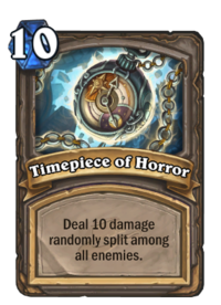 Timepiece of Horror(27258).png