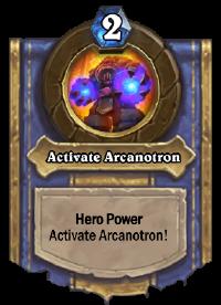 Activate Arcanotron(14591).png