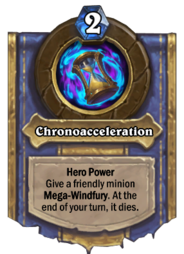 Chronoacceleration(89670).png