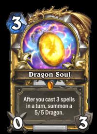 Dragon Soul(73322) Gold.png