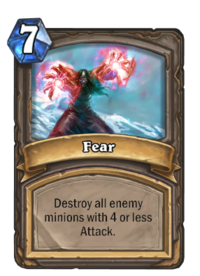 Fear(63207).png