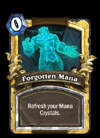 Forgotten Mana(49770) Gold.png